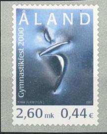 Aland, michel 176, xx
