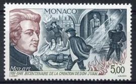 Monaco , michel 1839 , xx
