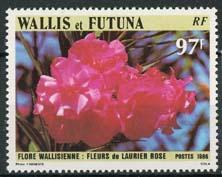 Wallis & F., michel 517, xx