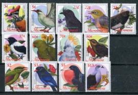 Micronesie, michel 1387/99, xx