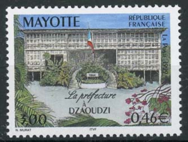 Mayotte , michel 71, xx