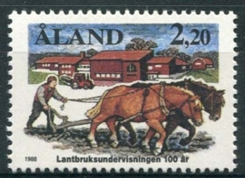 Aland, michel 27, xx