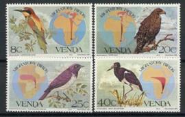 Venda, michel 70/73, xx