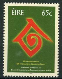 Ierland, michel 1583, xx