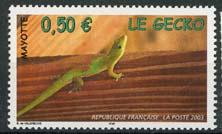 Mayotte, michel 143, xx
