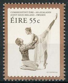 Ierland, michel 1946, xx