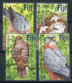 Fiji, michel 1014/17, xx