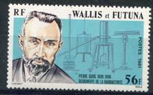 Wallis & F., michel 389, xx