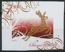 Finland, michel 1999, xx