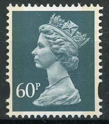 Engeland, michel 1534, xx