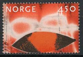 Noorwegen, michel 1379, xx
