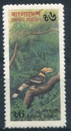 BanglaDesh, michel 367, xx