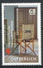 Oostenrijk, michel 3207, xx