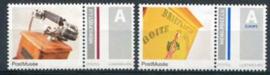 Luxemburg, michel 1834/35, xx