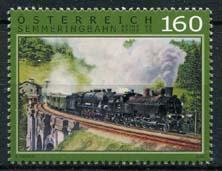 Oostenrijk, michel 2333, xx
