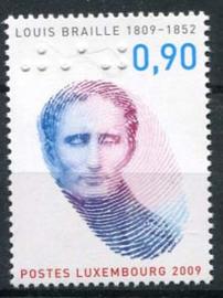 Luxemburg, michel 1841, xx