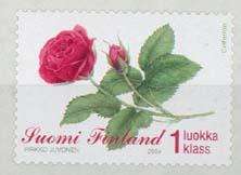 Finland, michel 1697, xx