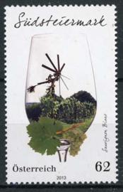 Oostenrijk, michel 3075, xx