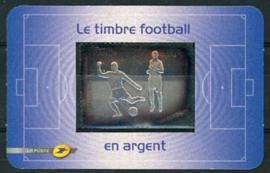 Frankrijk, michel 4873, xx