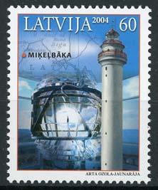 letland, michel 621 A, xx