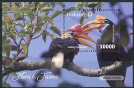 Indonesie, 18/13s, xx