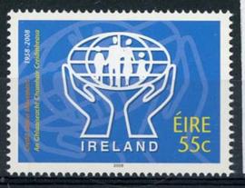 Ierland, michel 1821, xx