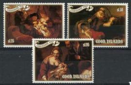 Cook, michel 1249/51, xx