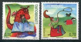 Luxemburg, michel 1867/68, xx