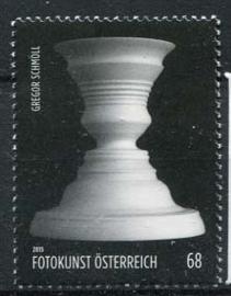 Oostenrijk, michel 3229, xx