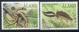 Aland, michel 199/200 , xx