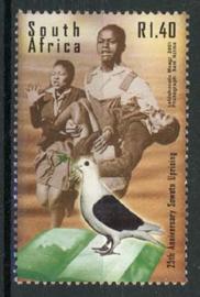 Z.Afrika, michel 1368, xx