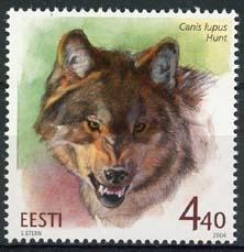 Estland, michel 479, xx