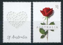Australie, 17/01, xx
