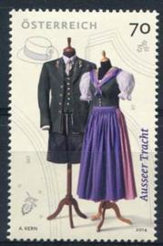 Oostenrijk, michel 3150, xx