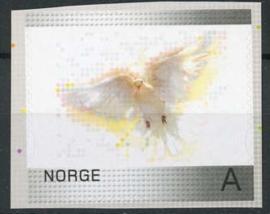 Noorwegen, michel 1588, xx