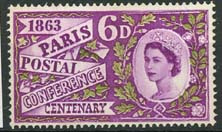 Engeland, michel 356x , xx