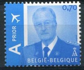 Belgie, obp 3382 , xx