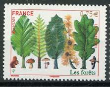 Frankrijk, michel 5099, xx