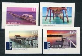 Australie, 17/04, xx