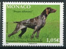 Monaco, michel 3219, xx