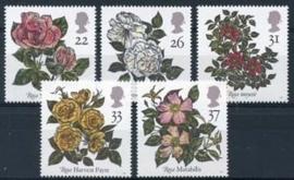 Engeland , michel 1345/49 , xx