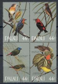 Palau, michel 101/04, xx