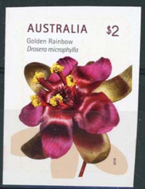 Australie, 17/28, xx