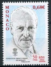 Monaco, michel 3285, xx