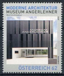 Oostenrijk, michel 3155, xx