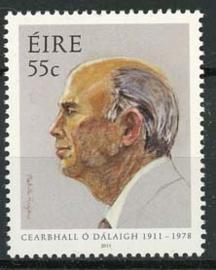 Ierland, michel 1962, xx