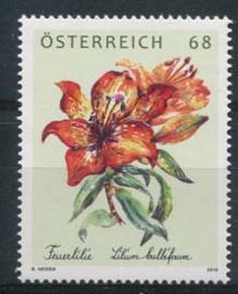 Oostenrijk, michel 3252, xx
