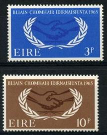 Ierland, michel 174/75, xx