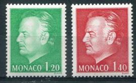 Monaco, michel 1429/30, xx