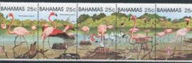 Bahamas, michel 507/11, xx